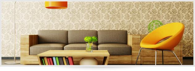 Tendencias para decorar y renovar tu hogar en este 2013 for Renovar hogar
